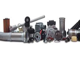 Motor Factors Parts